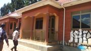 Finest 2bedroom House For Rent In Bweyogerere Self Contained   Houses & Apartments For Rent for sale in Central Region, Kampala