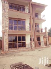 Kyaliwajjala 3bedroom For Rent   Houses & Apartments For Rent for sale in Central Region, Wakiso