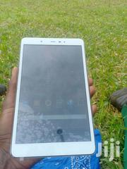 TECNO Dp8d | Accessories for Mobile Phones & Tablets for sale in Central Region, Kampala