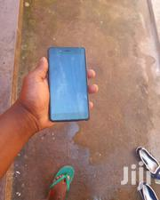 Tecno L8 16 GB Silver | Mobile Phones for sale in Central Region, Kampala