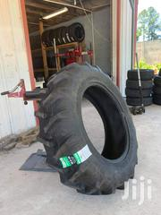 Tructor Tire All Sizes Available | Vehicle Parts & Accessories for sale in Central Region, Kampala