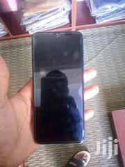Tecno Spark 4 32 GB Blue | Mobile Phones for sale in Eastern Region, Jinja