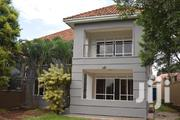 4bedrooms House for Rent in Ntinda | Houses & Apartments For Rent for sale in Central Region, Kampala