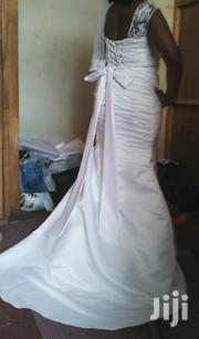 Wedding Dress | Clothing for sale in Central Region, Kampala