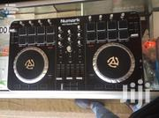 Numark Mixer Pro II DJ Controller | Audio & Music Equipment for sale in Central Region, Kampala