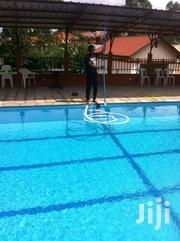 Swimming Pool Maintenance   Cleaning Services for sale in Central Region, Kampala