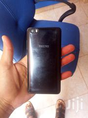 Tecno F1 8 GB Black | Mobile Phones for sale in Eastern Region, Jinja