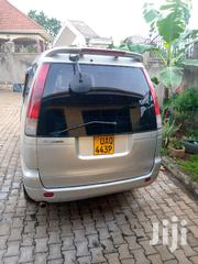 Toyota Toyoace 2014 Silver | Cars for sale in Central Region, Kampala