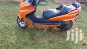 Yamaha Majesty 2004 Orange | Motorcycles & Scooters for sale in Central Region, Kampala