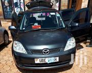 Mazda Demio 2005 Gray | Cars for sale in Central Region, Kampala