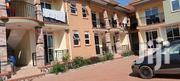 14 Apartments In Najjera For Sale | Houses & Apartments For Sale for sale in Central Region, Kampala