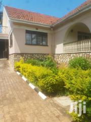 Mbuya Standalone for Rent   Houses & Apartments For Rent for sale in Central Region, Kampala