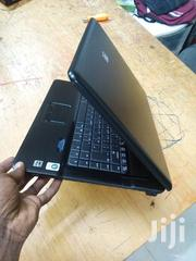 Laptop HP Compaq 6730b 2GB Intel Pentium HDD 128GB | Laptops & Computers for sale in Central Region, Kampala