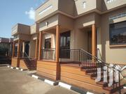 Kira 2bedroom For Rent | Houses & Apartments For Rent for sale in Central Region, Wakiso