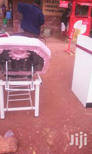 Message Bed on Quick Sale in Mulago | Furniture for sale in Central Region, Kampala