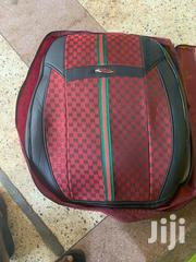 Gucci Seatcovers | Vehicle Parts & Accessories for sale in Central Region, Kampala