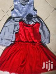 Party Dresses | Children's Clothing for sale in Central Region, Kampala
