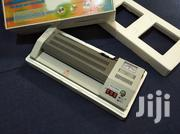 Laminating Machine | Manufacturing Equipment for sale in Central Region, Kampala