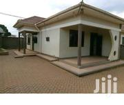 Bweyogerere Three Bedroom House For Rent | Houses & Apartments For Rent for sale in Central Region, Kampala