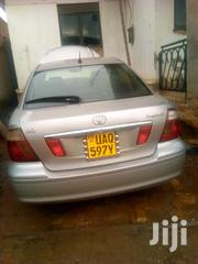 Toyota Corona 2004 Silver | Cars for sale in Central Region, Kampala