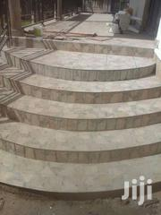 Tile Installation Strictly | Construction & Skilled trade Jobs for sale in Central Region, Kampala