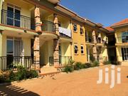Najjera 13 Apartments For Sale With Monthly Income | Houses & Apartments For Sale for sale in Central Region, Kampala