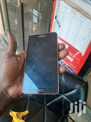Samsung Galaxy Note 3 32 GB Blue | Mobile Phones for sale in Central Region, Kampala