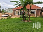 Kira Najjera Road Four Bedrooms Two Servant's Quarters Ready Title | Houses & Apartments For Sale for sale in Central Region, Kampala