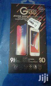Techno Camon 12 Screen Guard | Accessories for Mobile Phones & Tablets for sale in Central Region, Kampala