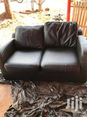 Leather Sofas | Furniture for sale in Central Region, Kampala