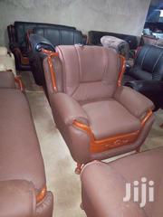Sofa Sets Five Seater | Furniture for sale in Central Region, Kampala