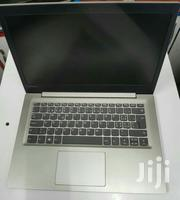 Laptop Lenovo 4GB Intel Celeron HDD 60GB | Laptops & Computers for sale in Central Region, Kampala