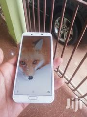 Sharp Aquos Xx 32 GB White | Mobile Phones for sale in Central Region, Kampala