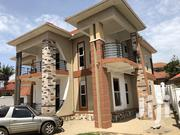 Najjera Posh Mansion on Sale | Houses & Apartments For Sale for sale in Central Region, Kampala