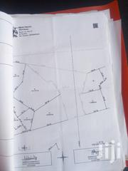 An Acre Of Fertile Land For Sell At Mpigi Mpambire Katwe For Sell   Land & Plots For Sale for sale in Central Region, Kampala