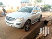 Mercedes-Benz E220 2005 Silver   Cars for sale in Central Region, Kampala