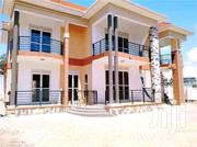 Munyonyo Buziga 4 Bedroom Stand Alone House For Rent | Houses & Apartments For Rent for sale in Central Region, Kampala