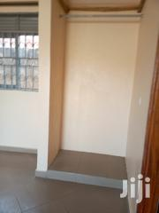 Standard Single Room Self Contained At Luzira For Rent | Houses & Apartments For Rent for sale in Central Region, Kampala