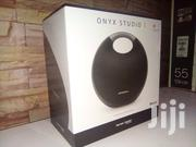 Harman Kardon Studio 5 Wireless Rechargeable Speakrs With 8hrs Playtym | Audio & Music Equipment for sale in Central Region, Kampala