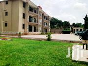 2 Bedrooms Spacious Apartment At Muyenga | Houses & Apartments For Rent for sale in Central Region, Kampala