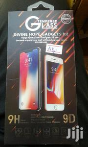 Samsung A51 Screen Guard | Accessories for Mobile Phones & Tablets for sale in Central Region, Kampala