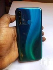 New Huawei Nova 5 Pro 128 GB Blue | Mobile Phones for sale in Central Region, Kampala