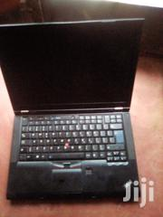 Laptop Lenovo ThinkPad T410 2GB Intel Core i3 HDD 160GB | Laptops & Computers for sale in Central Region, Kampala