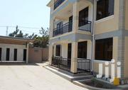 Naalya 2bedroom Apartment For Rent   Houses & Apartments For Rent for sale in Central Region, Kampala