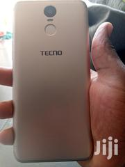 Tecno Pouvoir 2 16 GB Gold | Mobile Phones for sale in Central Region, Kampala