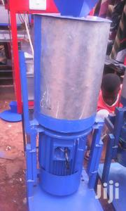 Graudnuts Machine | Restaurant & Catering Equipment for sale in Central Region, Kampala