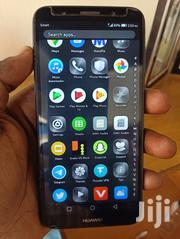 Huawei Y5 16 GB Blue | Mobile Phones for sale in Central Region, Kampala