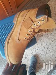 Original Shoes | Shoes for sale in Central Region, Kampala