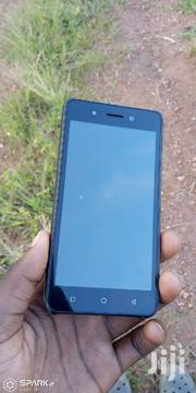 New Itel A33 8 GB Black | Mobile Phones for sale in Central Region, Wakiso