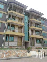 Makindye Two Bedroom Apartment For Rent | Houses & Apartments For Rent for sale in Central Region, Kampala